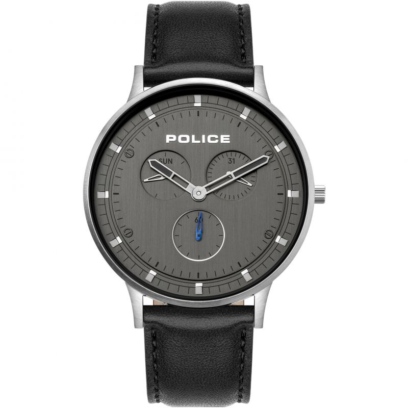 Police Watch 15968JS/39