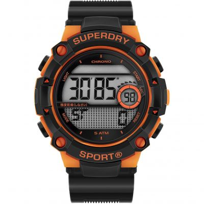 Montre Superdry SYG291BO