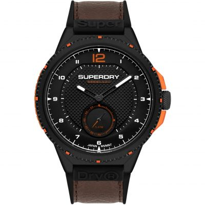 Montre Superdry SYG285BR