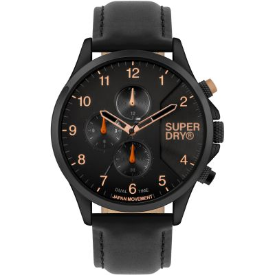 Montre Superdry SYG282BB