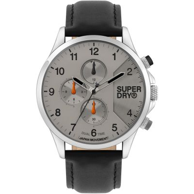Montre Superdry SYG282EB