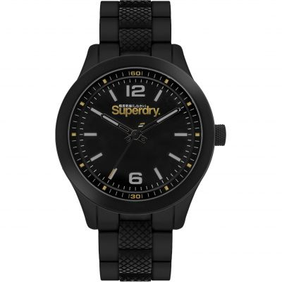 Superdry Watch SYG288BM