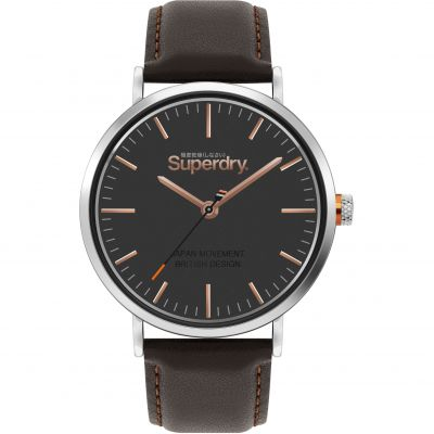 Montre Superdry SYG287BR