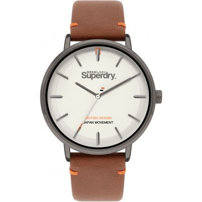 Montre Superdry SYG283T