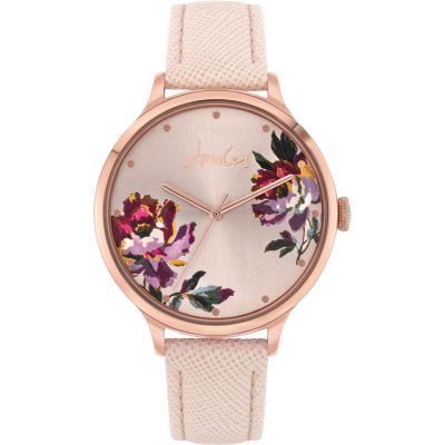Joules Watch JSL021PRG