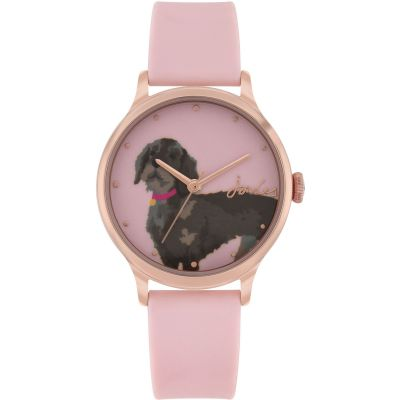 Joules Watch JSL010PRG
