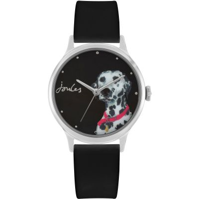 Joules Watch JSL010BS