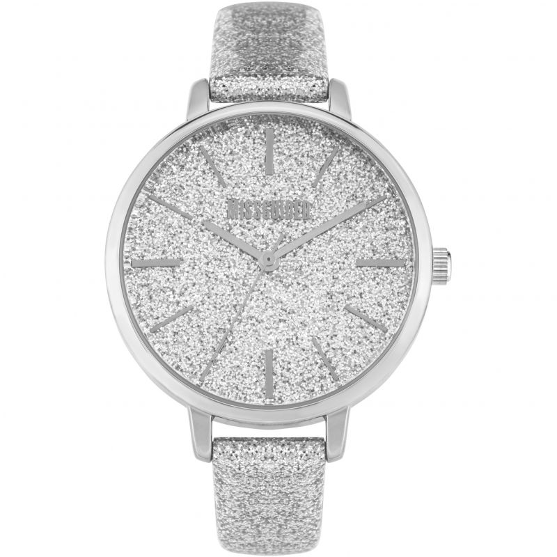 Missguided Watch MG027S