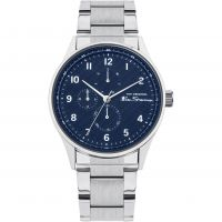 Ben Sherman Watch BS021USM
