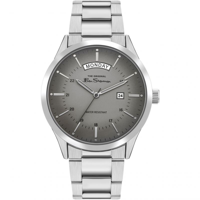 Ben Sherman Watch BS022SM