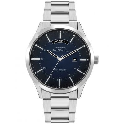 Ben Sherman Watch BS022USM