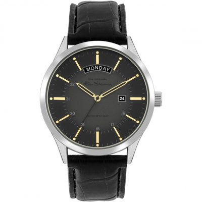 Ben Sherman Watch BS022B