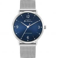 Ben Sherman Watch BS025USM