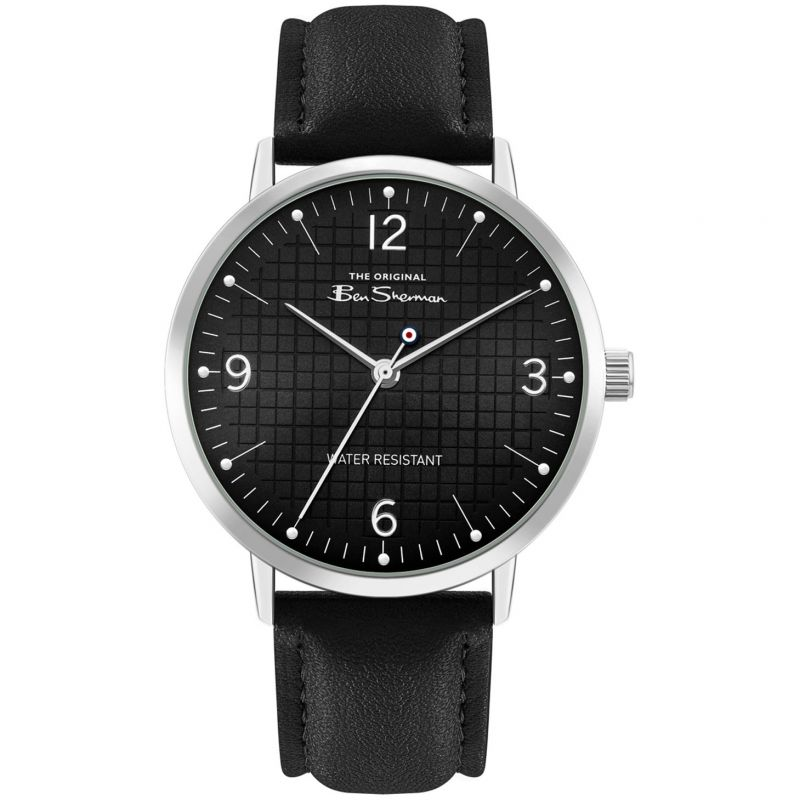 Ben Sherman Watch BS025B