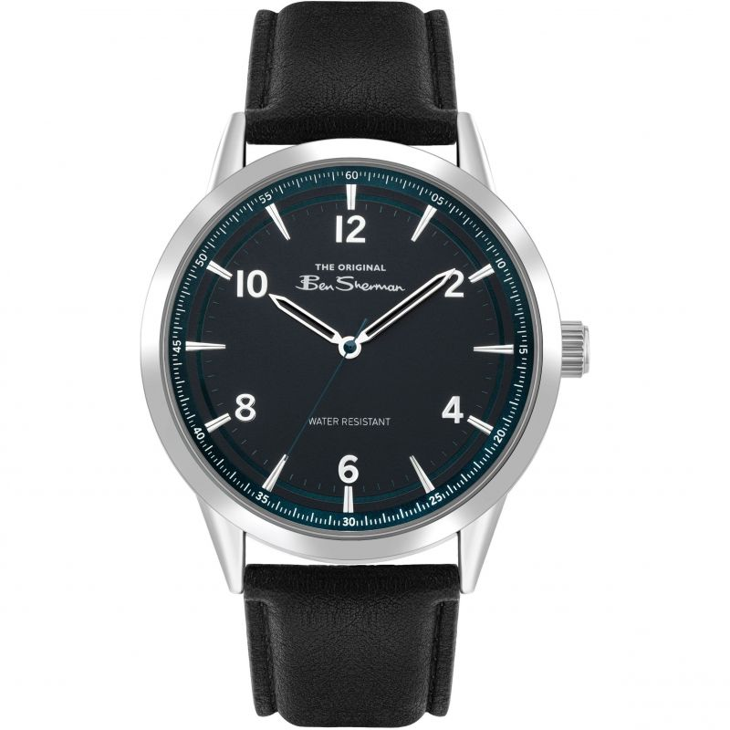 Ben Sherman Watch BS023B