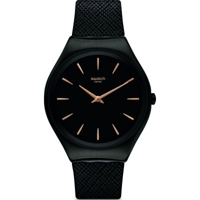 Unisex Swatch Skin Notte Watch SYXB101