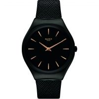Swatch Skin Notte Watch