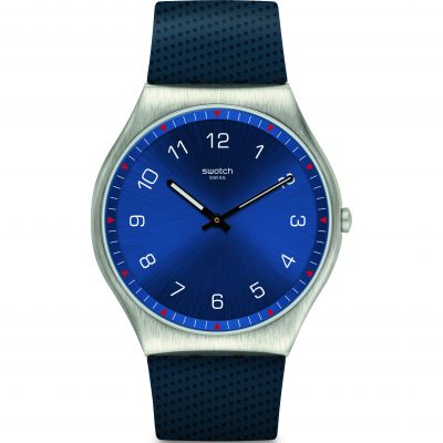 Montre Homme Swatch Skinnavy SS07S102