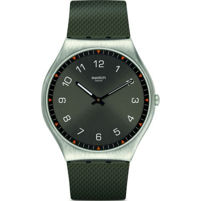 Montre Homme Swatch Skinearth SS07S103