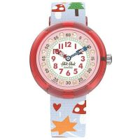 Flik Flak Magicination Watch Z