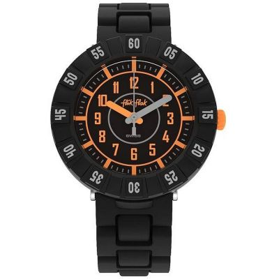 Montre Enfant Flik Flak Catch U ZFCSP093