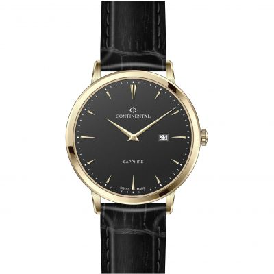 Continental Watch 19603-GD254430
