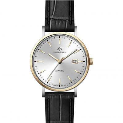 Continental Watch 19101-GD354130