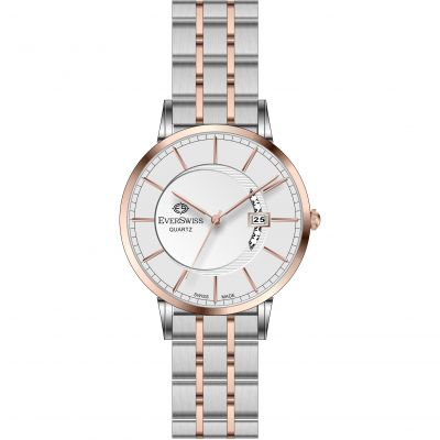 EverSwiss Watch 9749-GTRS