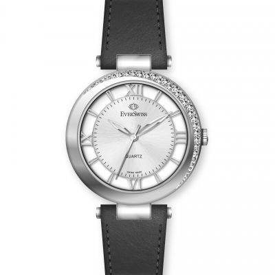 Montre EverSwiss 2812-LZS
