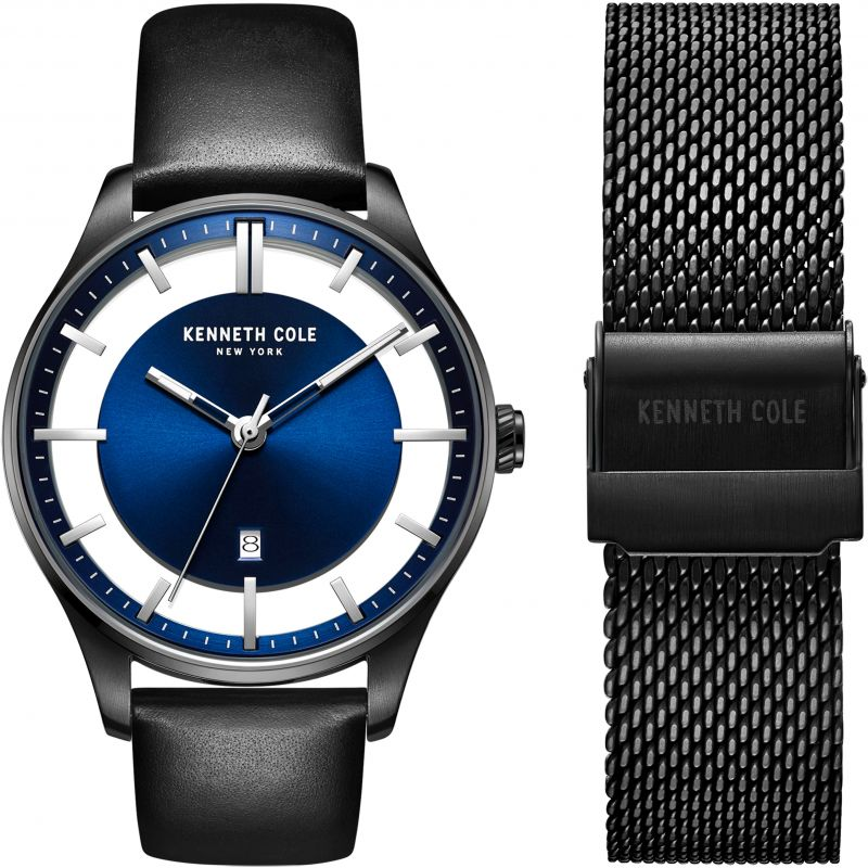 Kenneth Cole Watch KC50919003