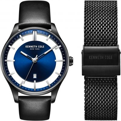 Montre Kenneth Cole KC50919003