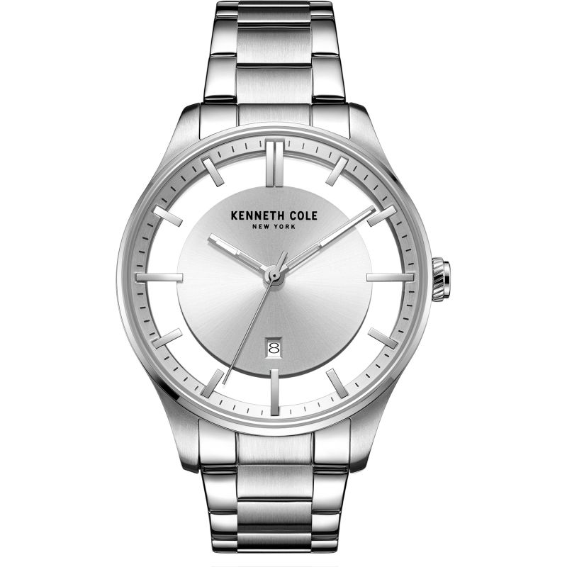 Kenneth Cole Watch KC50919004