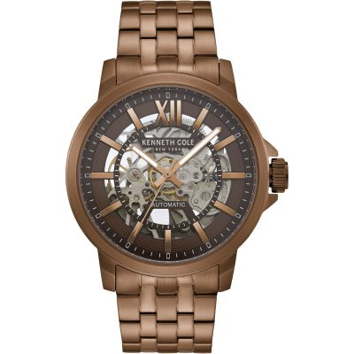 Orologio Kenneth Cole KC50779007