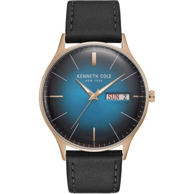 Montre Kenneth Cole KC50589013