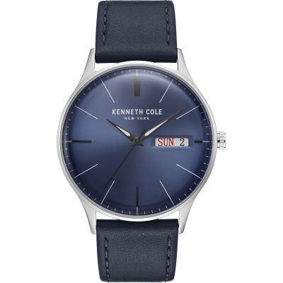 Orologio Kenneth Cole KC50589016
