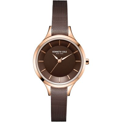 Kenneth Cole klocka KC50793002