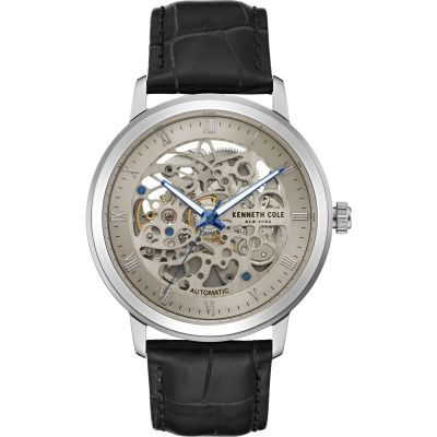 Orologio Kenneth Cole KC50920002