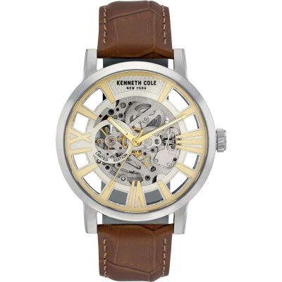 Orologio Kenneth Cole KC51018002