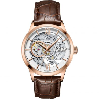 Orologio Kenneth Cole KC51021002