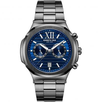 Montre Kenneth Cole KC51017003