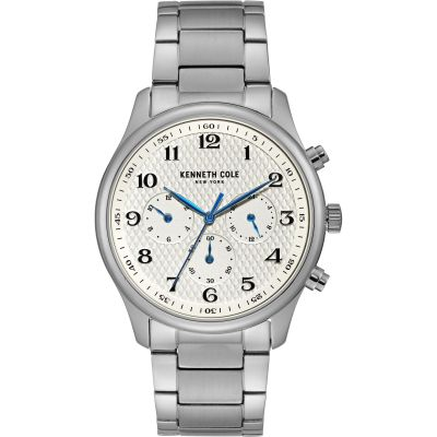 Montre Kenneth Cole KC51024001