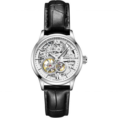 Orologio Kenneth Cole KC50984014