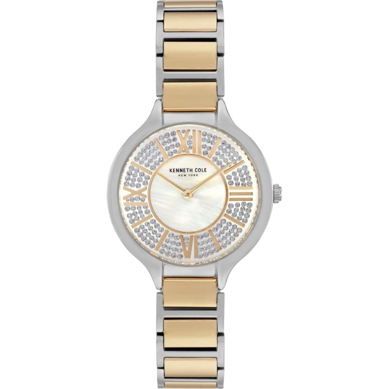 Kenneth Cole Watch KC51011003
