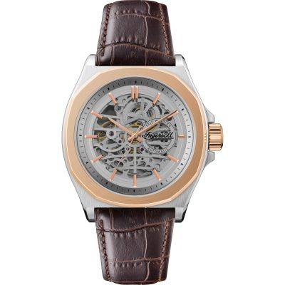 Montre Homme Ingersoll The Orville I09301