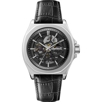 Montre Homme Ingersoll The Orville I09302