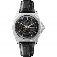 Ingersoll The Orville Watch