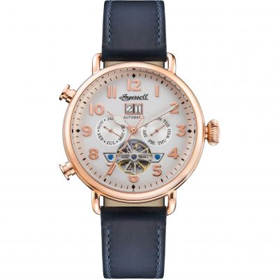 Montre Homme Ingersoll The Muse I09501
