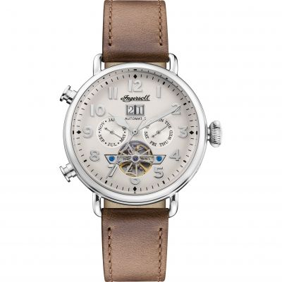 Montre Homme Ingersoll The Muse I09502