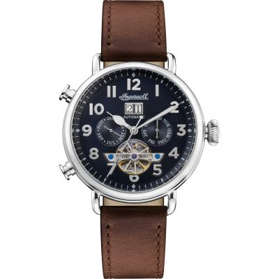 Montre Homme Ingersoll The Muse I09503