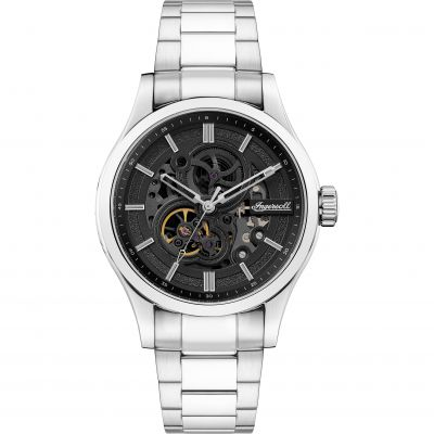 Montre Homme Ingersoll The Armstrong I06803
